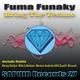 Fuma Funaky Bring the Techno