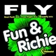 Fun & Richie Fly