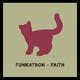 Funkatron Faith