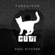 Funkatron Soul Kitchen
