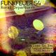 Funkfeuer 54 Rural Departures