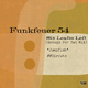 Funkfeuer 54 Six Leafes Left (Enough For Two Mix)