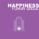 Funkin' Grove Happiness