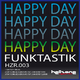 Funktastik Happy Day