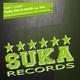 Funky Dice & Dezibl feat. Vivi Keep It Down