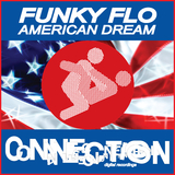 American Dream by Funky Flo mp3 download