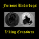 Furious Underdogs Viking Crusaders