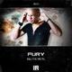 Fury - Kill the Metal