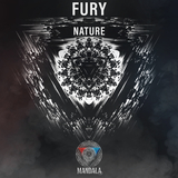 Nature by Fury mp3 download