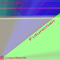 Disco Ocsid by Futureman mp3 downloads