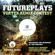 Futureplays - Vortex (Remix Contest)