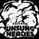 Fvlcrvm - Unsung Heroes