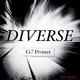 G-7 Proyect Diverse
