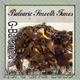 G-Bakamela - Balearic Smooth Tunes