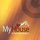 G-Rom & Arn Walden B My House Original Mix And Man Of Goodwill Remix