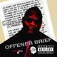 G-first Offener Brief
