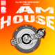 G.E.T.O. DJz, Inc. I Am House