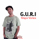 G.U.R.I - Major Vortex