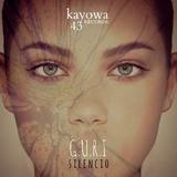 Silencio by G.U.R.I mp3 download