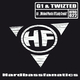 G1 & Twizted Feat. Lady Crush Wicked Plastik