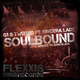 G1 & Twizted Feat. Sincera Lady Soulbound