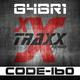 G4BR1 Code-160