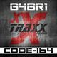 G4BR1 Code-164