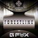 G Fox Forestline