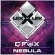 G Fox Nebula