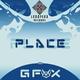 G Fox Place