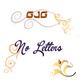 GJG No Letters