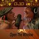 GJG Open the Window