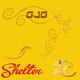 GJG - Shelter