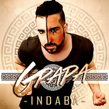 Indaba by G Papa mp3 download