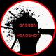 Gabeen Headshot