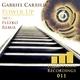 Gabriel Carrillo - Power Up