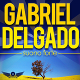 Suono Forte by Gabriel Delgado mp3 download