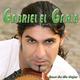 Gabriel Elgarib Amor No Me Dejes
