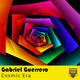 Gabriel Guerrero Cosmic Era Ep