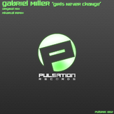 Girls Never Change by Gabriel Miller mp3 download