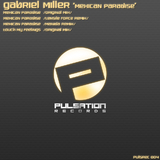 Mexican Paradise by Gabriel Miller mp3 download