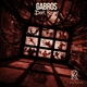 Gabros Dark Room