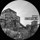 Recognition EP by Gabros mp3 download