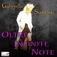 Gabryella Suriani Oltre infinite note