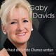 Gaby Davids Du hast die letzte Chance vertan(Disco Edit)