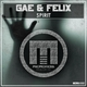Gae & Felix Spirit