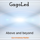 Above and Beyond by GagoLed mp3 download