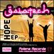 Gaiatech Hope