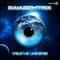 I Got To (Gaiazentrix Remix) by Time in Motion & Flexus mp3 downloads