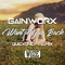 Want You Back (Quickdrop Remix) by Gainworx mp3 downloads